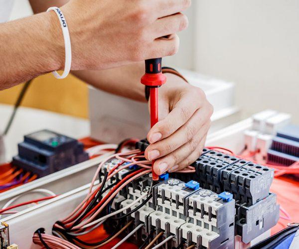 corso-elettronico-installatore