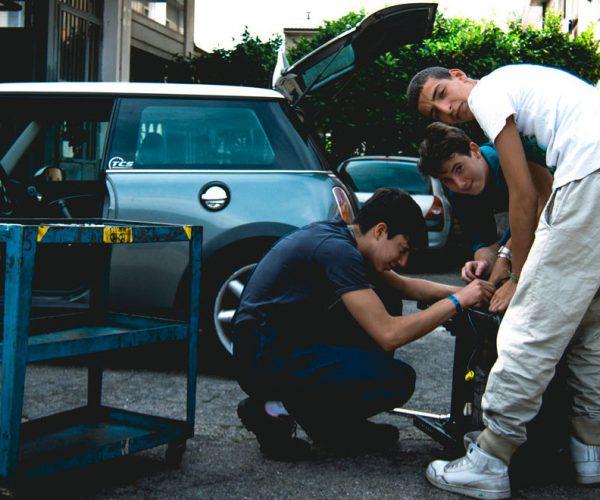 meccanico-veicoli-a-motore