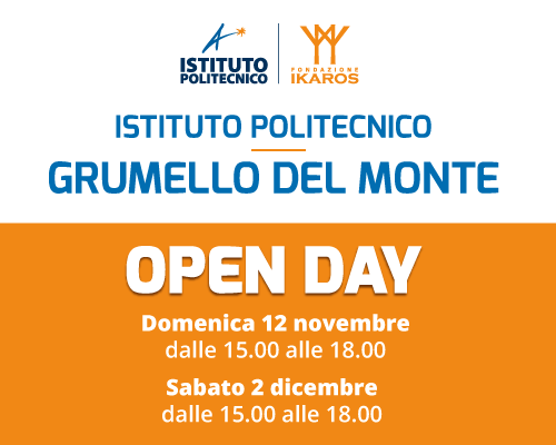 popup-open-day-ikaros-grumello