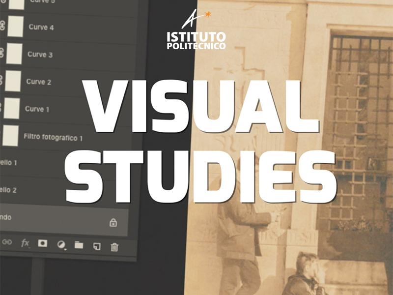 visual studies