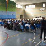 people - conferenza - silviocattarina