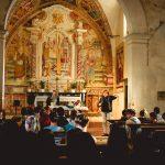 Il Vangelo secondo Giotto-6
