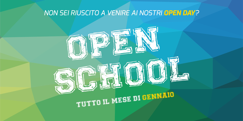 Open schol slider_Tavola disegno 1