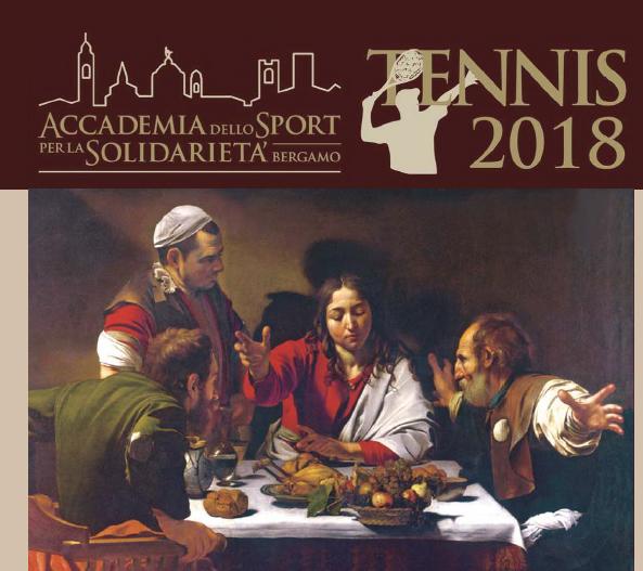 tennis2018ikaros